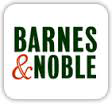 Serve to Be Great at Barnes and Noble