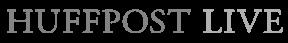 huffpost_live-logo